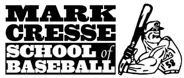 Mark Cresse School of Baseball