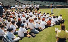 angel-baseball-field