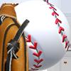 baseball-masked